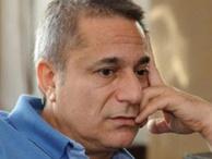 Mehmet Ali Erbil hakkında yeni açıklama
