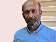 Adalar'ın yeni belediye başkanı CHP'li Erdem Gül