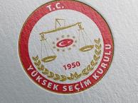 DHA: YSK verilerine göre İstanbul'da İmamoğlu önde!