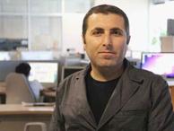 Fatih Selek'ten eleştiri: Ak Parti'ye yakın medya kötü sınav verdi