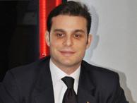 Oyuncu Mehmet Aslan siyasette umduğunu bulamadı!