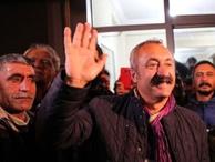 Star yazarı Zentürk: Türkiye Komünist Partisi adayı Maçoğlu'nu selamlıyorum
