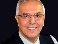 Ekrem İmamoğlu'nun mazbatası hazırlandı mı? İstanbul Valiliğinden açıklama