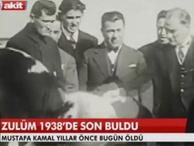 Akit TV kararına Cumhuriyet savcılarından itiraz