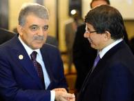 Yeni Şafak yazarı Hasan Öztürk'ten bomba yeni parti yazısı! Kuruluş tarihini verdi