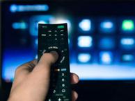 Kanal D'nin yeni dizisi Leke reyting yarışında ne yaptı?