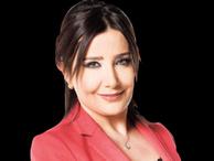 Sevilay Yılman'dan yeni parti kulisi! AK Parti içindekiler konuşmaya başlayacak