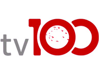 Okan Bayülgen pTV100'ün tanıtım reklamı filmini paylaştı