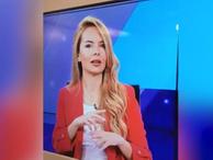 Deniz Satar'ın RAP yaptığı video sosyal medyayı salladı