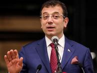 Ekrem İmamoğlu talimatı verdi İBB'nin sitesinde dikkat çeken değişiklik