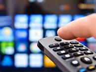 Hangi televizyon kanalı kapanıyor?