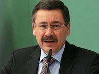 Melih Gökçek'ten Fatih Portakal'a telefon