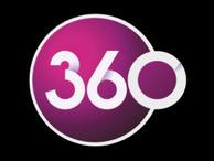 360 TV'den yeni program