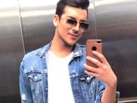 Kerimcan Durmaz'dan Instagram'daki skandal video için açıklama!