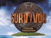 Survivor'da kim elendi? İşte adaya veda eden isim!
