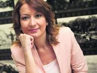 Sabah yazarından zehir zemberek sözler: AK Parti'de keyifçiler peydahlandı