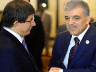 Yeni parti için harekete geçiliyor mu? Ahmet Takan'dan olay iddia