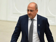 Ahmet Şık'a 25 bin lira tazminat cezası