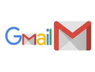 Gmail'e e-posta zamanlama özelliği geldi!
