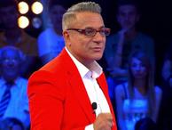 Mehmet Ali Erbil'den haber var!