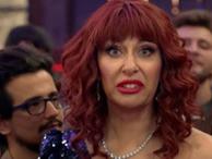 Tv8'den flaş Jet Sosyete kararı! Final mi yapıyor?