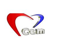 Cem TV'nin yayınları neden sonlandırıldı? Türksat'tan flaş açıklama!
