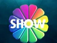Hangi ünlü müzik grubu Show TV'de program yapacak?