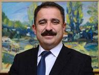Anadolu Yayıncılar Derneğinden BBC'ye kınama