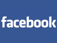 Türkiye Facebook'a veri ihlali yaptığı gerekçesiyle 1 milyon 600 bin lira ceza kesti