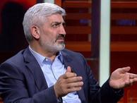 GENAR Başkanı Aktaş'tan bomba çıkış: Daha derin bir problemle karşı karşıyayız