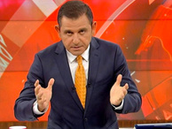 Fatih Portakal: Koyun muyuz biz?