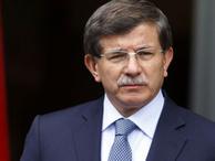 Davutoğlu yeni partiyi Diyarbakır'dan duyuracak