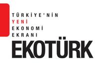 EKOTÜRK'e yeni transfer: Hangi isim Genel Yayın Yönetmen Yardımcısı oldu?