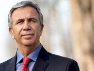 Mansur Yavaş belediyenin kritik birimine gazeteci o ismi atadı