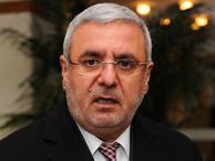 Mehmet Metiner'den