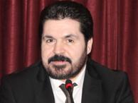 Savcı Sayan kalp krizi geçirdi iddiası