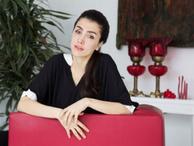 Çukur'un yapımcısına büyük şok! Ünlü yazar Azra Kohen mahkemeye verdi