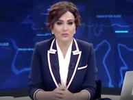 Habertürk Ekrem İmamoğlu ve Binali Yıldırım'a canlı yayında tartışma çağrısı yaptı