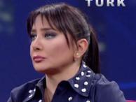 Sevilay Yılman'dan Ahmet Hakan'a İmamoğlu tepkisi: Savcı değilsin arkadaşım!