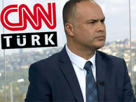 'Taraflı yayın' sorusuna CNN Türk Müdürü'nün cevabı: İstemeyen izlemesin!