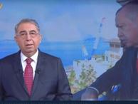 Oğuz Haksever'i yakacak görüntü! Erdoğan Yassıada videosu olay