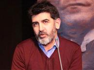 Gazeteci Levent Gültekin'e FETÖ soruşturması; ifade verdi