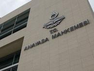 AYM'den tutuklu gazeteciler kararı!