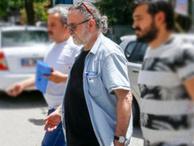 Zümrüt Apartmanı yazarı Abdullah Şevki ve yayıncı hakkında flaş karar!
