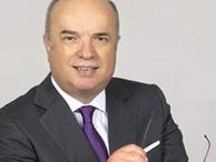 Fehmi Koru'nun İstanbul seçimleri iddiası