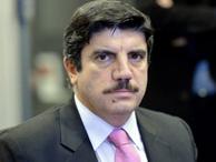 AK Partili Yasin Aktay'dan çarpıcı açıklama: Ölüm tehditleri alıyorum