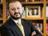MHP'den Anadolu Ajansı müdürüne istifa çağrısı