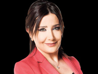 Sevilay Yılman'dan Habertürk TV yönetimine çağrı!