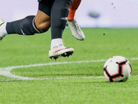 Digiturk Süper Lig'den çekiliyor mu? Yayıncı kuruluştan açıklama
