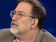 Murat Bardakçı ortak yayını topa tuttu: Ruhsuz ve tatsız...